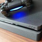 Få mer ut av casinospillingen din med PS4