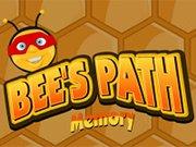 Bee Banen Minne