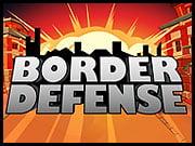 Grensen Forsvar