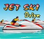Jet-Ski Stasjon