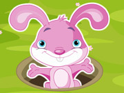 Skive Bunny