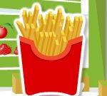 Spot og Butikk Chips