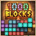 1000 Blokker