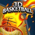 3D-Basketball