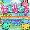 Baboo: Rainbow Puslespill