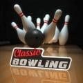 Klassisk Bowling