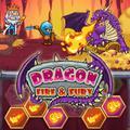 Dragon: Brann & Fury