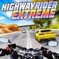 Highway Rider Ekstreme