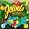 Juveler Mania