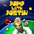 Hoppe Med Justin