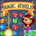Magiske Juveler
