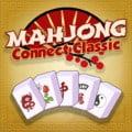 Mahjong Koble Klassisk
