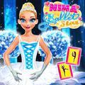 Nina Ballett Star