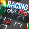 Racing Biler