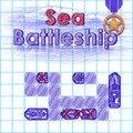 Havet Battleship