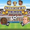 Fotball Hoder