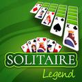 Solitaire Legende