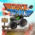Truck Forsøk