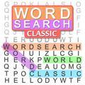 Word Search Klassisk