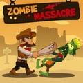 Zombie Massakren