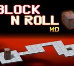 Blokk n Roll HD