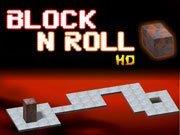 Blokk n Roll HD