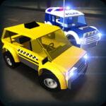 Leketøy Bil Simulator