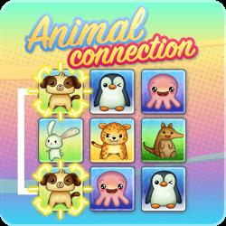 Dyr Tilkobling