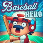 Baseball-Helten