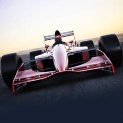 Grand Prix-Helten