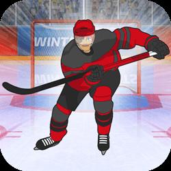 Hockey-Helten