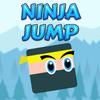 Ninja Hoppe