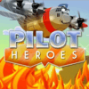 Pilot Helter
