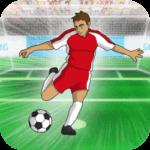 Fotball Helten