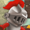 Tapre Ridder