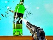 Geværer Og Flasker