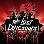 De Siste Dinosaurene