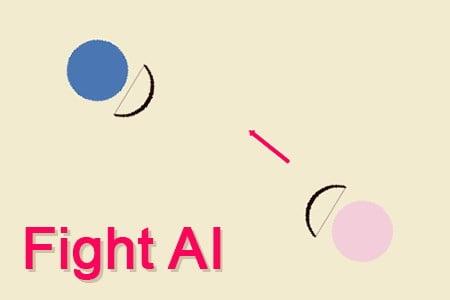 Kjempe AI